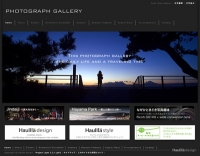 photo_web.jpg